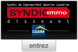 Syndic Immobilier Discount